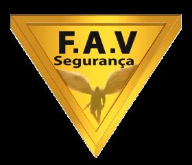 FAV SEGURANÇA - CONTRATE SEGURANÇA COM SEGURANÇA